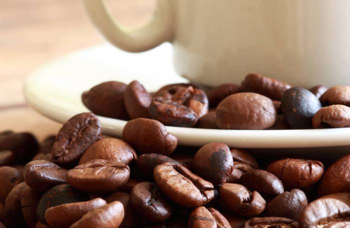 American Demand for Coffee Continues to Grow